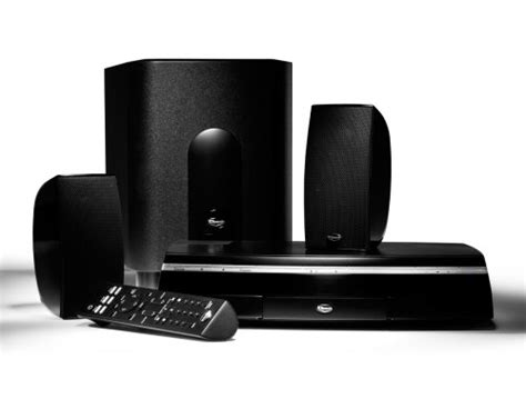 tvaudiomarkt klipsch cs 500 2 1 home theater system with