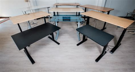 are standing desks for you sail organizing homepage sail organizing