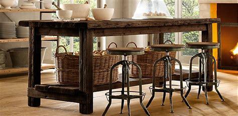 Restoration Hardware Kitchen Table by Kitchen Astounding Restoration Hardware Kitchen Tables