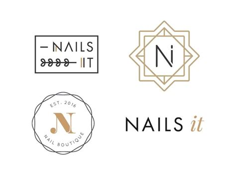 joy nail spa 68 photos nail salons 1399 old bridge nail salon logo design ideas home design ideas
