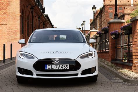 average cost of tesla model s tesla model s charging cost after 17 000 km 70