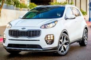 kia sportage review research new & used kia sportage