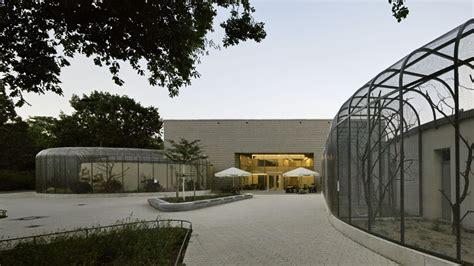orthopäde zoologischer garten berlin vogelhaus zoologischer garten berlin lehrecke witschurke