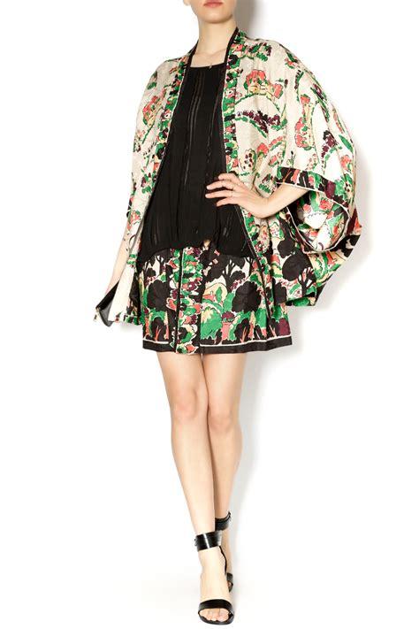 colorful kimono sui colorful kimono from manhattan shoptiques