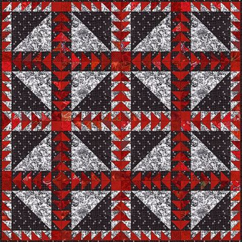 quilt pattern lady of the lake 67 best images about lady of the lake quilts on pinterest