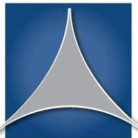 liberty home loans review truekeyword