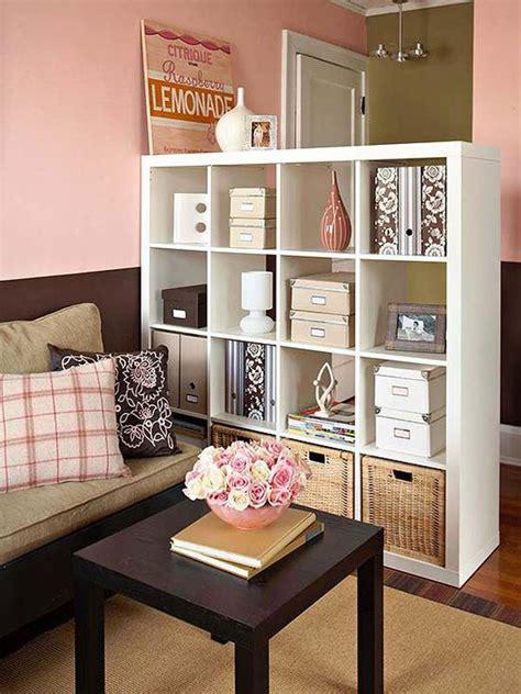 Studio Apartment Storage Ideas Apartment Storage