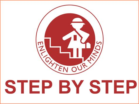 step by step subros education society step by step schools