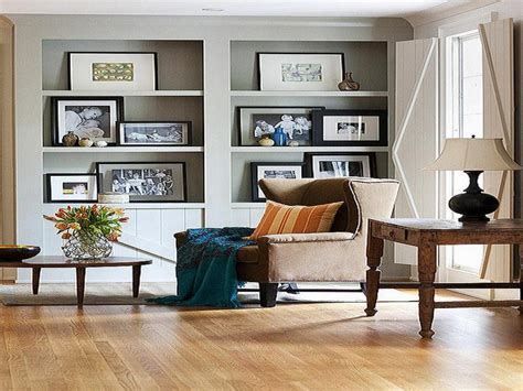 decoration home decorations ideas for clutter free ideas