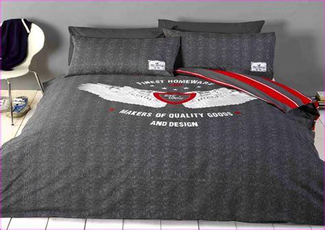 Harley Davidson Quilt Cover Set by Harley Davidson Bedding Set Home Design Ideas