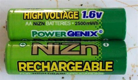 Batre Senter Cas jual charger batre batere baterai battery