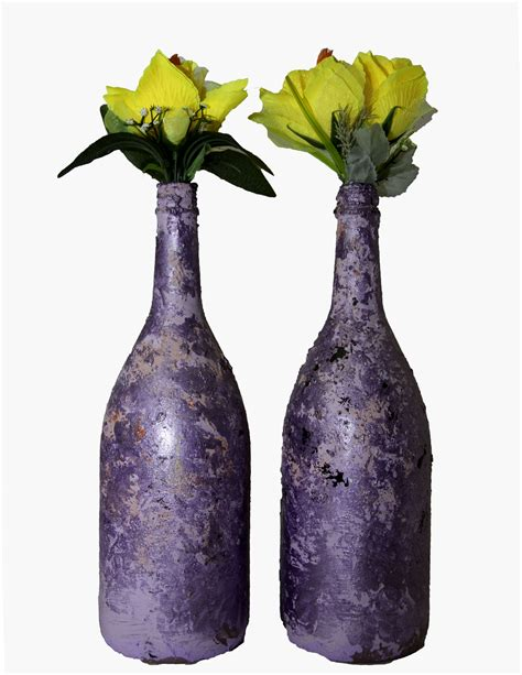 Custom Vase by Violet Custom Vase Set Charisma Home Decor
