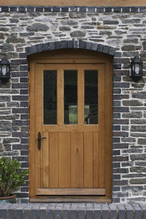 61 best door furniture for cottage door wooden front door to country cottage with