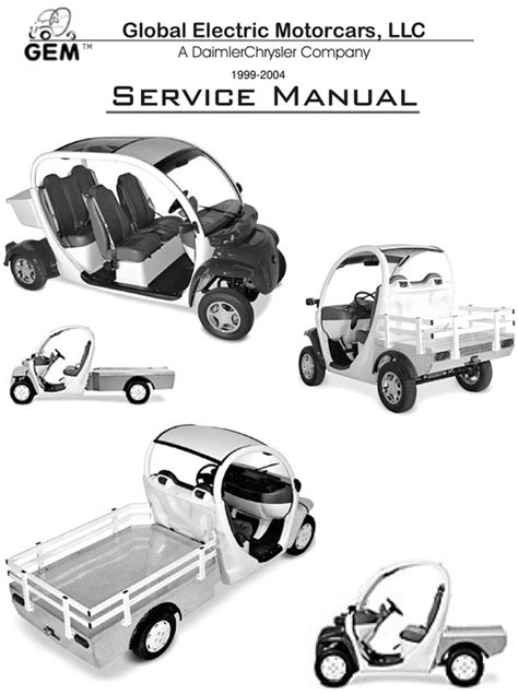 service manual free download parts manuals 2001 lotus esprit electronic valve timing service electric archives pligg