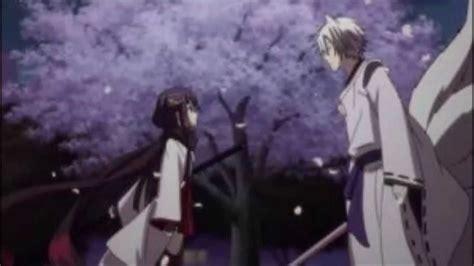 imagenes sobrenaturales animes de comedia romance y sobrenatural 11 youtube