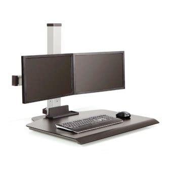 winston stand up desk innovative winston sit stand desk wstn 2 stand up desk