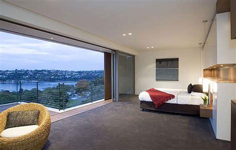 house patio design bedroom bedroom large size luxury brown bedroom warm