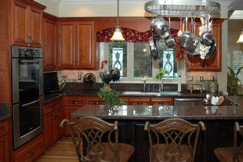cabinet refacing richmond va kitchen remodeling with cabinet refacing traditional