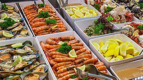of the winds buffet top 10 gold coast buffet restaurants gold coast bulletin