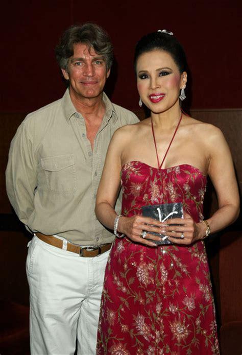 film story of queen thailand ubolratana rajakanya peter ladd jensen www pixshark com