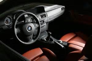 E92 Interior Bmw E92 M3 Interior By D F Nice Cars Pinterest