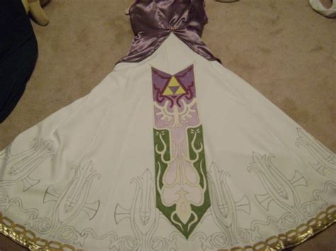 zelda pattern dress pinterest the world s catalog of ideas
