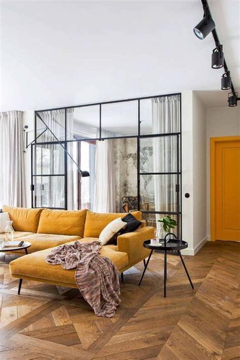 echte houten vloer huismakeover omdat je huis veranderen leuk verstandig