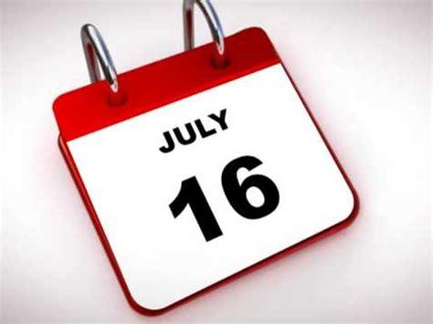 Template Flip Calendar Burnt Edges Design Best Photo Gallery For Website Daily Flip Calendar Daily Flip Calendar Template