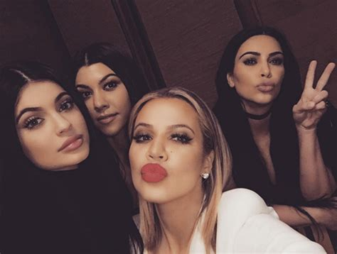 sister selfie kardashian or jenner personality match quiz quizzes
