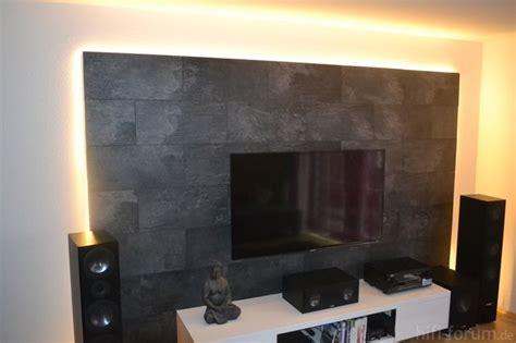 Tv Wand Gestalten by Die Besten 17 Ideen Zu Tv W 228 Nde Auf Tv M 246 Bel