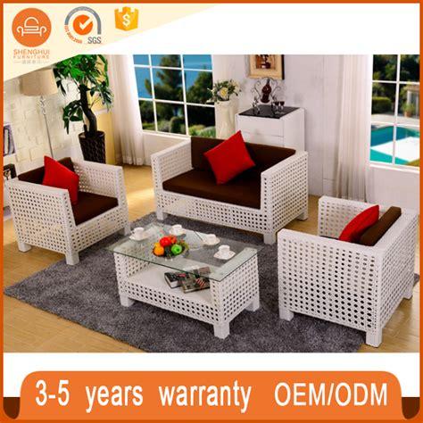 modern lounge furniture wholesale 28 furniture modern nyc kisekae rakuen modern