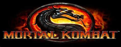 mk 9 xbox 360 cheats mortal kombat 9 babality walkthrough strategy guide xbox 360 ps3 gamerfuzion
