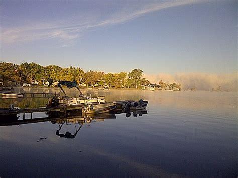 fishing boat rental toronto tam bir cottages rice lake canada fishing accommodation