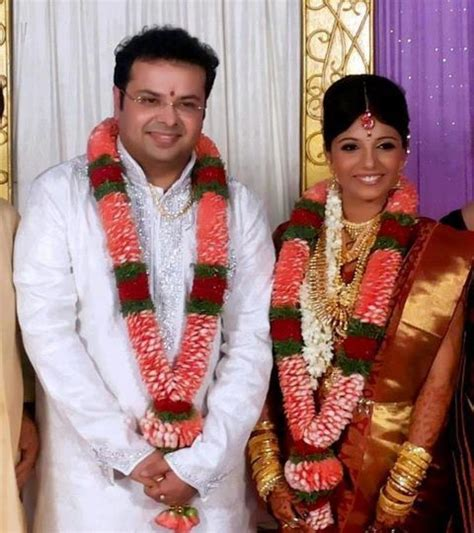 New Marriage Photos by Malayalam News And Gossips Nishal Chandra Second