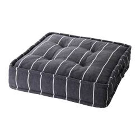 cheap outdoor chair cushions from ikea outdoor patio
