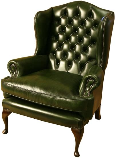 southern comfort furniture southern comfort furniture chairs stools