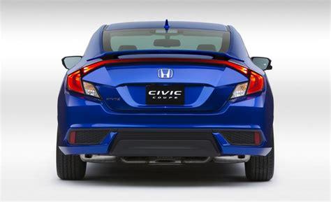 honda dealer service new honda miami car dealer south honda miami honda service