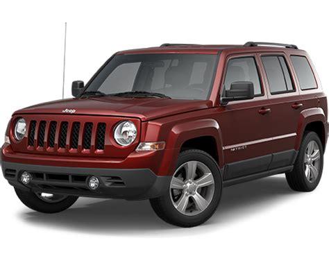 silver jeep patriot jeep images usseek com