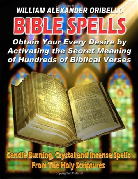 wrong family for every secret there is a family books bad bible verses bad bible verses
