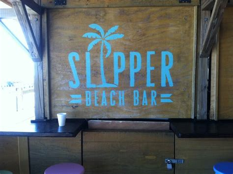silver slipper mississippi silver slipper casino hotel bay louis aktuelle