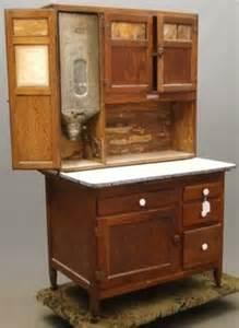 Mcdougall Hoosier Cabinet Value Cabinet Hoosier Oak 3 Slag Glass Doors Tambour Door