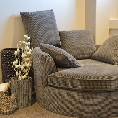 upholstery cleaning auckland auckland carpet cleaning