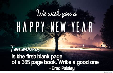 new year quote amazing happy new year cards pictures 2017