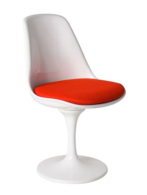 Tulip Chair | milano republic furniture not found