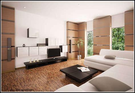 einrichtungsideen wohnzimmer modern wohnzimmer house - Einrichtungsideen Wohnzimmer Modern