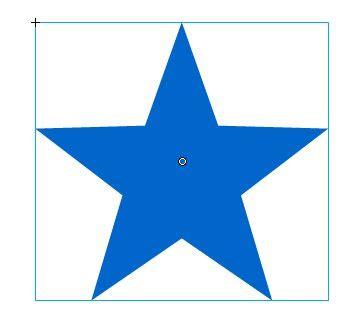 Figuras Geometricas La Estrella | matematicasysudidactica0809 actividades simetria matemagicos