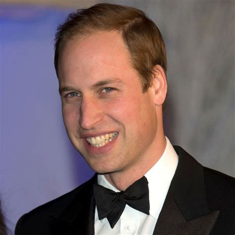 prince william the epic prince william photo that proves why he s the