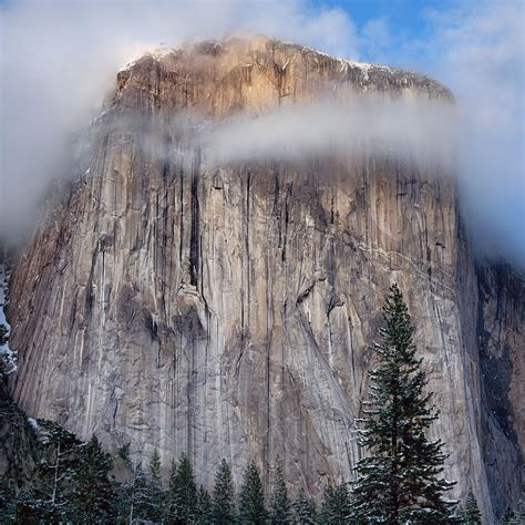 os x yosemite wallpaper for windows yosemite national park wallpapers for iphone and ipad