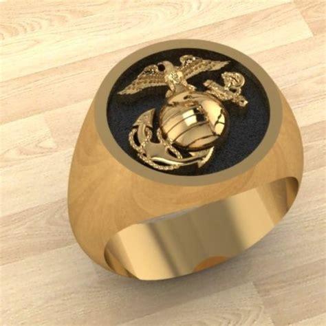 marine corps gifts marine world