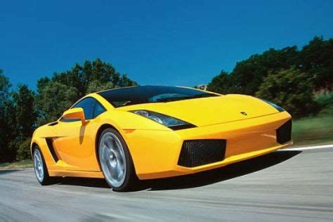 Was Kostet Ein Lamborghini Gallardo by Bruder Leichtfu 223 Autobild De